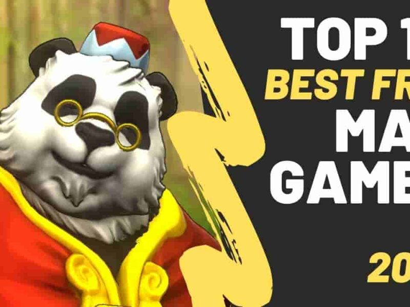 best-free-mac-games-of-2021-ubgurukul