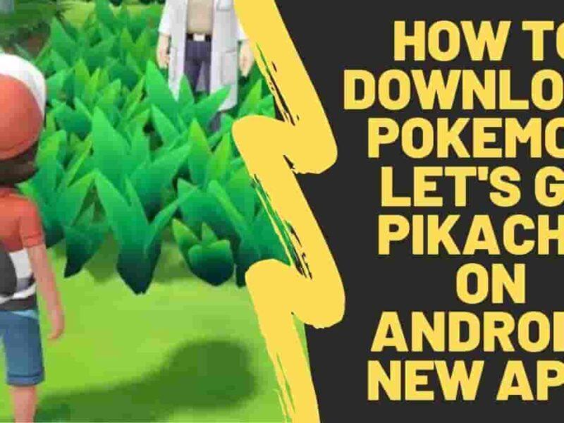 download-pokemon-let'sgo-pikachu-ubgurukul