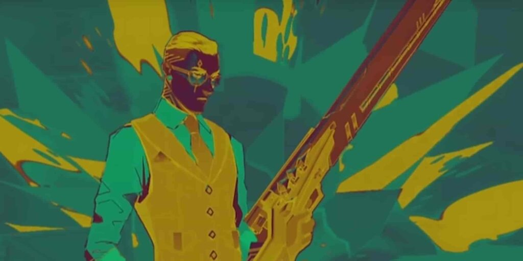 about-valorant-new-agent-deadeye