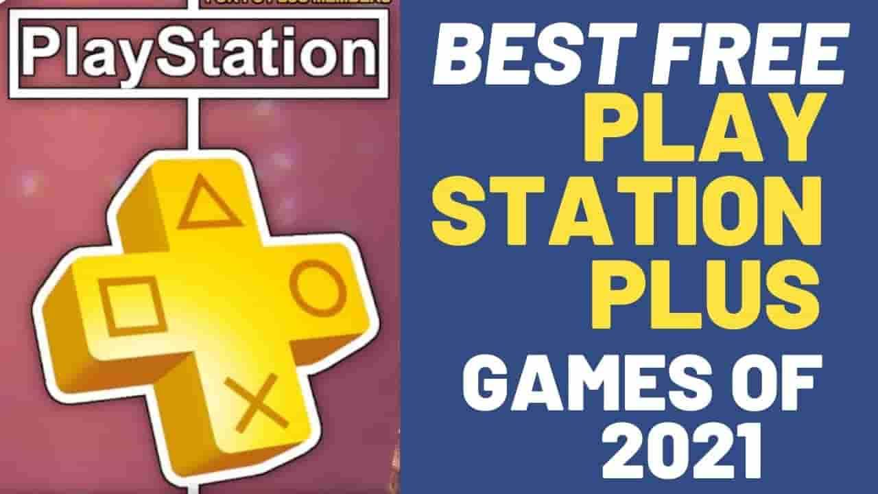 ps-plus-free-games-2021-ubgurukul