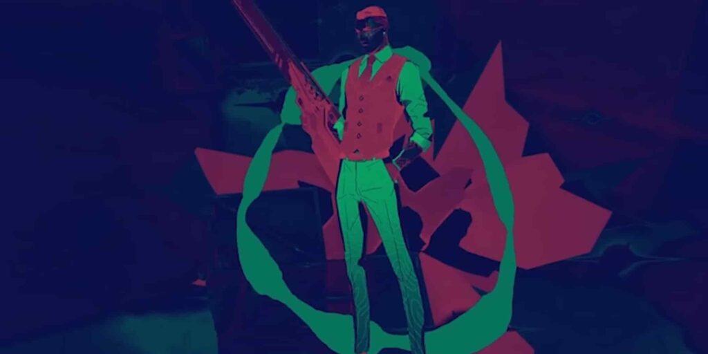valorant-new-agent-deadeye