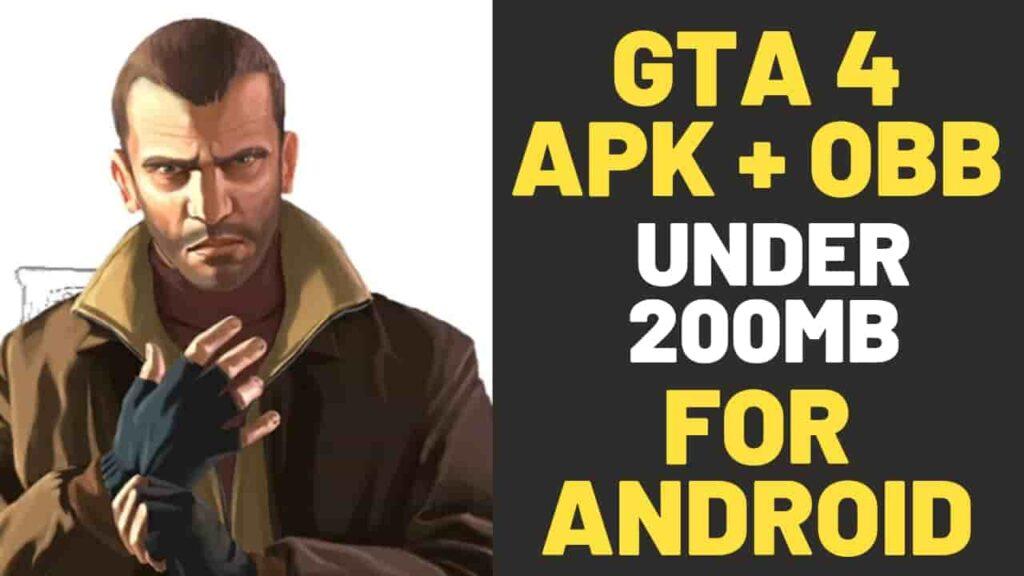 GTA-4-APK-for-Android-under-200-MB-Download-ubgurukul-min