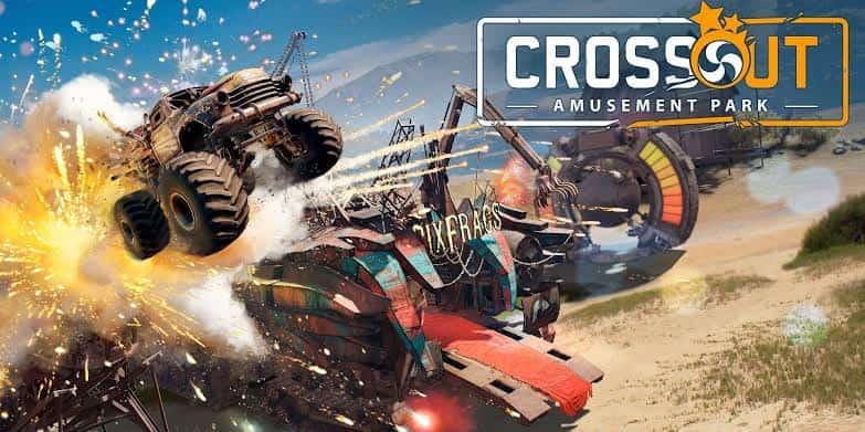 crossout-game-free-download
